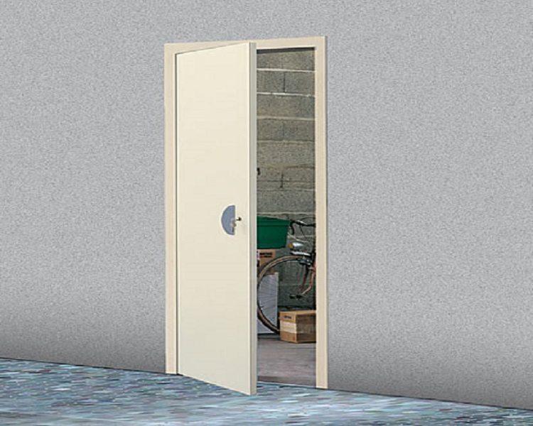 portes-blindées de cave bloc-cave-securicave ab fermetures le havre