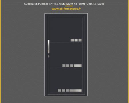 menuiserie-aluminium-aubergine-porte-d-entree-alu-modele-aubergine-par-ab-fermetures-le-havre-et-honfleur-deauville