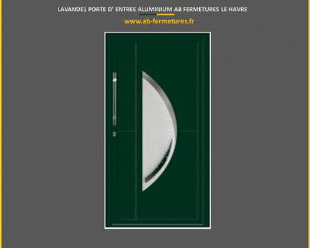 menuiserie-aluminium-lavande1-porte-d-entree-alu-modele-lavande1-par-ab-fermetures-le-havre-et-honfleur-deauville