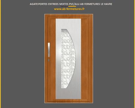 menuiserie-mixtes-pvcetalu-agate-porte-d-entree-pvc-modele-agate-par-ab-fermetures-le-havre-et-honfleur-deauville