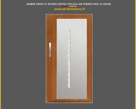 menuiserie-mixtes-pvcetalu-ambre-porte-d-entree-pvc-modele-ambre-par-ab-fermetures-le-havre-et-honfleur-deauville