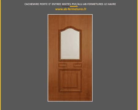 menuiserie-mixtes-pvcetalu-cachemire-porte-d-entree-pvc-modele-cachemire-par-ab-fermetures-le-havre-et-honfleur-deauville
