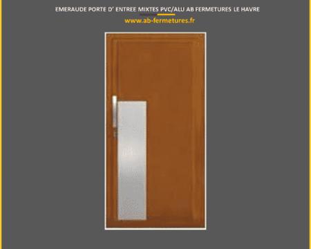 menuiserie-mixtes-pvcetalu-emeraude-porte-d-entree-pvc-modele-emeraude-par-ab-fermetures-le-havre-et-honfleur-deauville