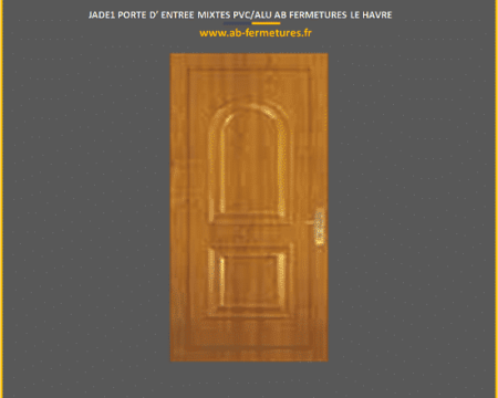 menuiserie-mixtes-pvcetalu-jade1-porte-d-entree-pvc-modele-jade1-par-ab-fermetures-le-havre-et-honfleur-deauville