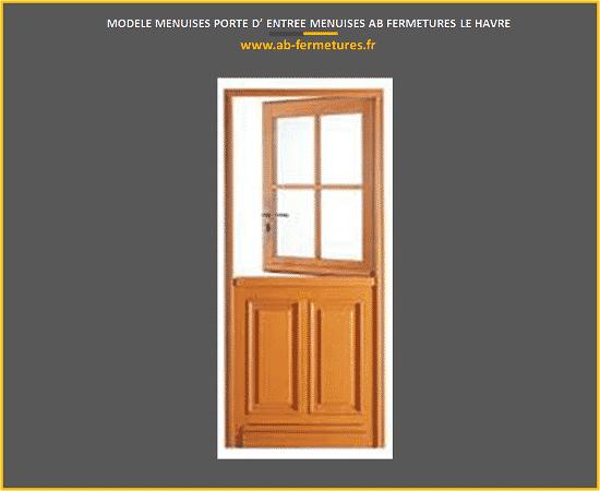portes-menuisés-bois-pvc-alu-menuiserie-mixtes-pvcetalu-modele-menuises-bois-porte-d-entree-pvc-modele-menuises-bois-par-ab-fermetures-le-havre-et-honfleur-deauville