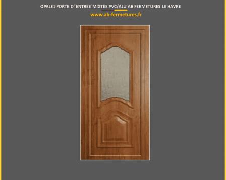 menuiserie-mixtes-pvcetalu-opale1-porte-d-entree-pvc-modele-opale1-par-ab-fermetures-le-havre-et-honfleur-deauville