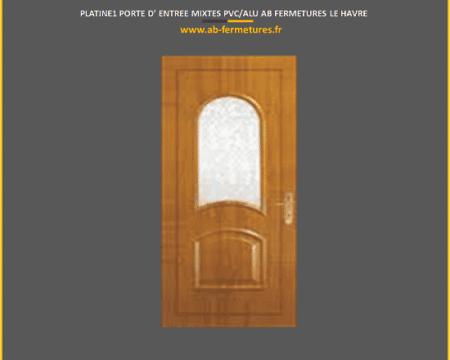 menuiserie-mixtes-pvcetalu-platine1-porte-d-entree-pvc-modele-platine1-par-ab-fermetures-le-havre-et-honfleur-deauville