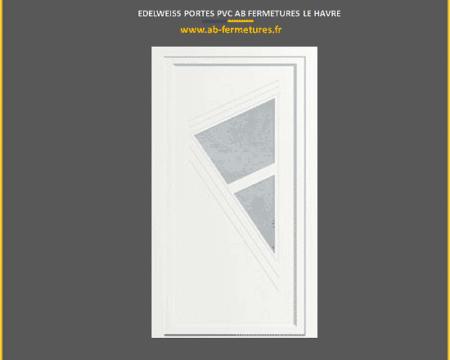 menuiserie-pvc-edelweiss-porte-d-entree-pvc-modele-edelweiss-par-ab-fermetures-le-havre-et-honfleur-deauville