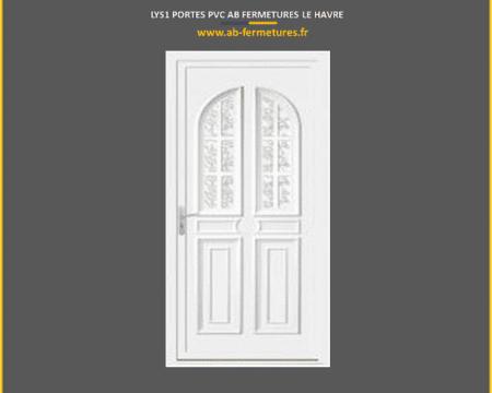 menuiserie-pvc-lys1-porte-d-entree-pvc-modele-lys1-par-ab-fermetures-le-havre-et-honfleur-deauville