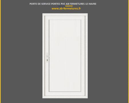menuiserie-pvc-porte-de-service-porte-d-entree-pvc-modele-porte-de-service-par-ab-fermetures-le-havre-et-honfleur-deauville
