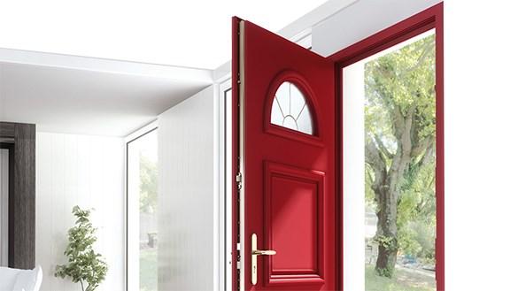 portes-mixtes-pvc-et-aluminium-neuf-et-renovation-ab-fermetures-le-havre