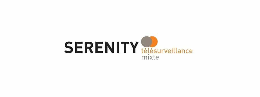 contrat-telesurveillance-serenity-solution-pour-les-particuliers-AB FERMETURES LE HAVRE