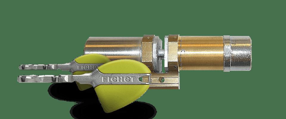 Cylindre_Fichet-F3D-ab fermetures le havre