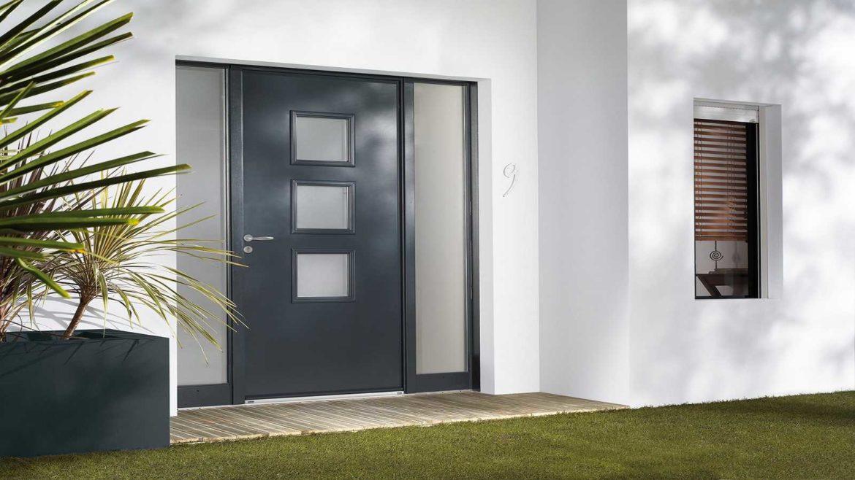 porte+entree+acier+le+havre+portes+aciers-www.ab-fermetures.fr-le havre