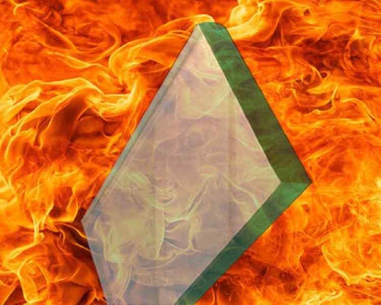 vitrage coupe-feu et pare flamme ab fermetures vitrier le havre