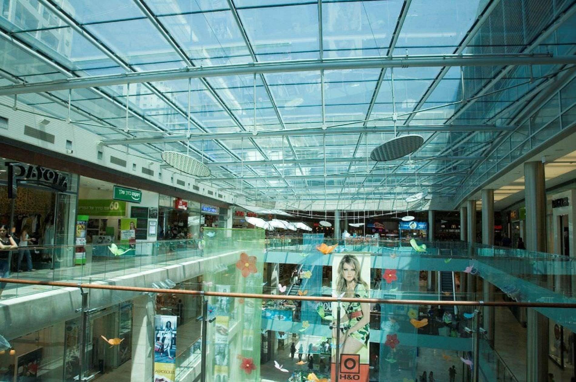 verre feuilleté vitrier ab fermetures Le Havre-76600
