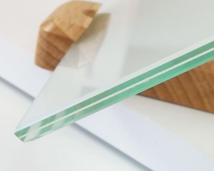 verre-feuillete-vitrier-ab-fermetures-le-havre-76600