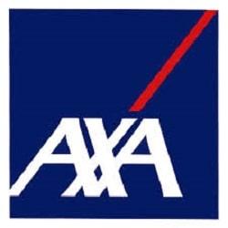 AB Fermetures Le Havre agrée AXA ASSURANCES