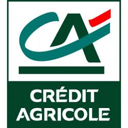 AB Fermetures Le Havre agrée CREDIT AGRICOLE ASSURANCES