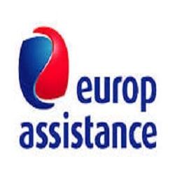 AB Fermetures Le Havre agrée EUROP ASSISTANCE