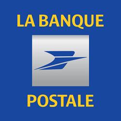 AB Fermetures Le Havre agrée La-Banque-Postale