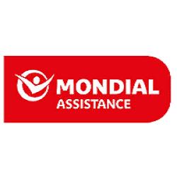 AB Fermetures Le Havre agrée MONDIAL ASSISTANCES