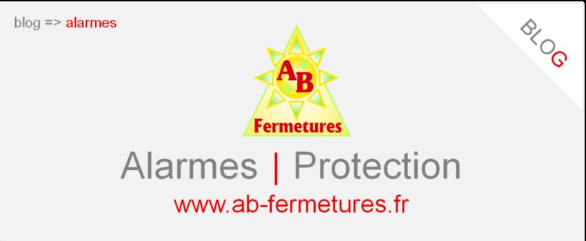 Articles sur la protection AB Fermetures Le Havre