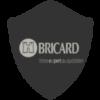Bricard - AB Fermetures le HAVRE 76600