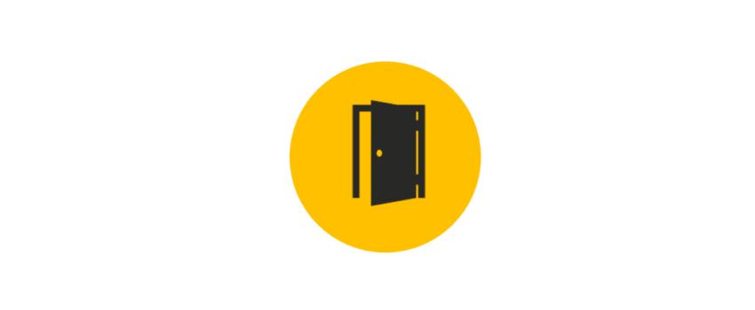 Dépannage serrurerie - Ouverture de portes - AB Fermetures serrurier 76