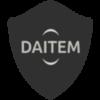 Daitem alarmes - AB Fermetures le HAVRE 76600