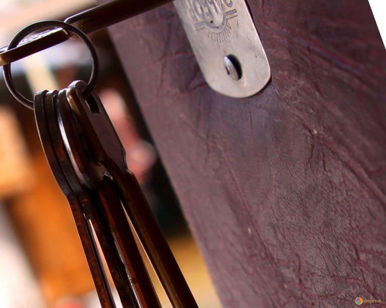 Ouverture de portes fermée à clés Le Havre - serrures 1 point - serrure 3 points - serrures 5 points - AB Fermetures le Havre 76600