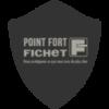 Point Fort Fichet Le Havre - AB Fermetures le HAVRE 76600