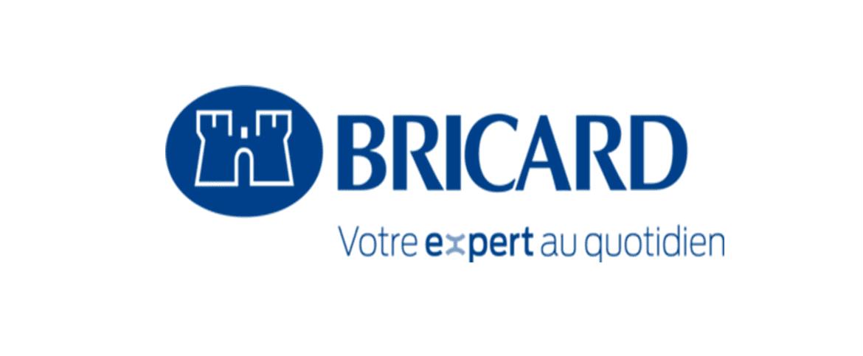 Serrurier Bricard Le Havre (76600)-(76610)-(76620)-AB Fermetures L.H