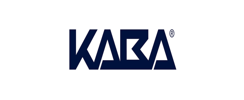 Serrurier Kaba Le Havre - AB Fermetures
