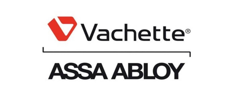 Serrurier agrée Vachette Le Havre - AB Fermetures