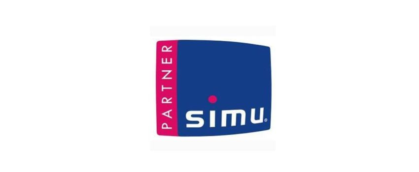 Simu Le Havre - AB Fermetures