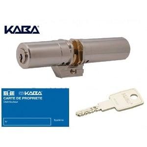 cylindre-monobloc-kaba-expert-t-adaptation-fichet-serrurier-ab-fermetures-havre