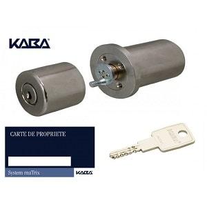 jeu-de-cylindres-kaba-expert-t-adaptation-cavers-izis-ou-cavith-serrurier-ab-fermetures-havre