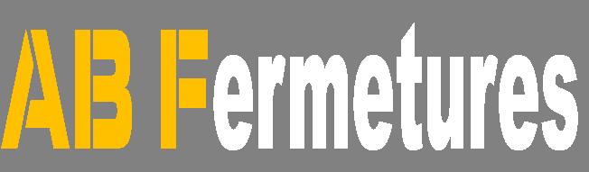 AB Fermetures (Assistance Bâtiment Fermetures)