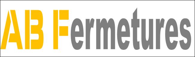 AB Fermetures (AB Fermetures Le Havre)