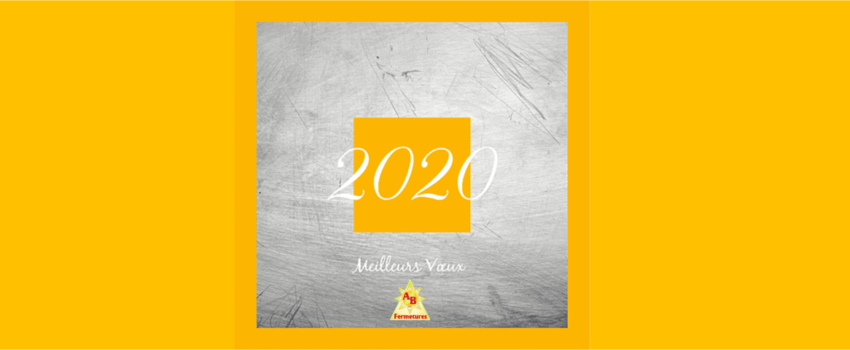 meilleur voeux 2020 ab fermetures le havre